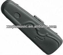 High Grade Plastic Violin Case /Violin Parts