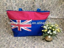 2013 new design cool beach bag