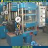 Rubber Molding Press/rubber Hot Press