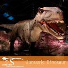 Animatronic Dino Real Dinosaur Alive Dinosaur Action Figures