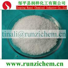 Zinc Sulphate Heptahydrate Zn 21% Industry grade / Zinc Sulphate Heptahydrate