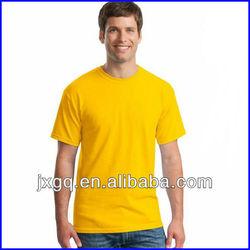 D-12 wholesale korea fashion t-shirt korean men t-shirt korean fashion t-shirt