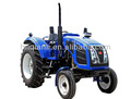qln950 95hp 2wd agricultura tratores antigos