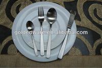 GWD070 Stainless Steel Cutlery