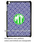 fancy cell phone custom case for Ipad mini