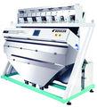 Rice máquina de classificação óptica, rice classificador de cores da máquina, alta qualidade e preço competitivo