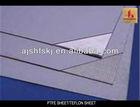 competitive plastic sheet(cheap sheet,plastic sheet)