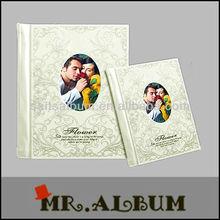beautiful photo album cover maker