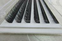 worldbeautylashes - 100% siberian mink eyelash extension