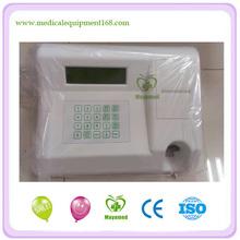MABW200 medical Urine Analysis System/ Analyzer