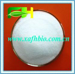 Best Quality Nutritional Supplements L-Proline