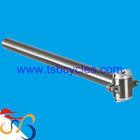 TSB-SP01 27.2mm titanium bicycle seat post