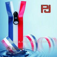 High Quality TPU Coating Nylon Waterproof Zipper