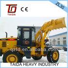 names road construction machinery,heavy constrution machinery,building and construction equipment