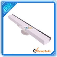 Wholesale! Game Wireless Sensor Bar For Wii (VB210)