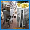 sweet corn sheller machine/corn thresher 0086-15238020698