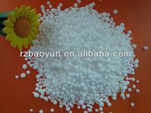 Urea N46% Prilled for agricultural use