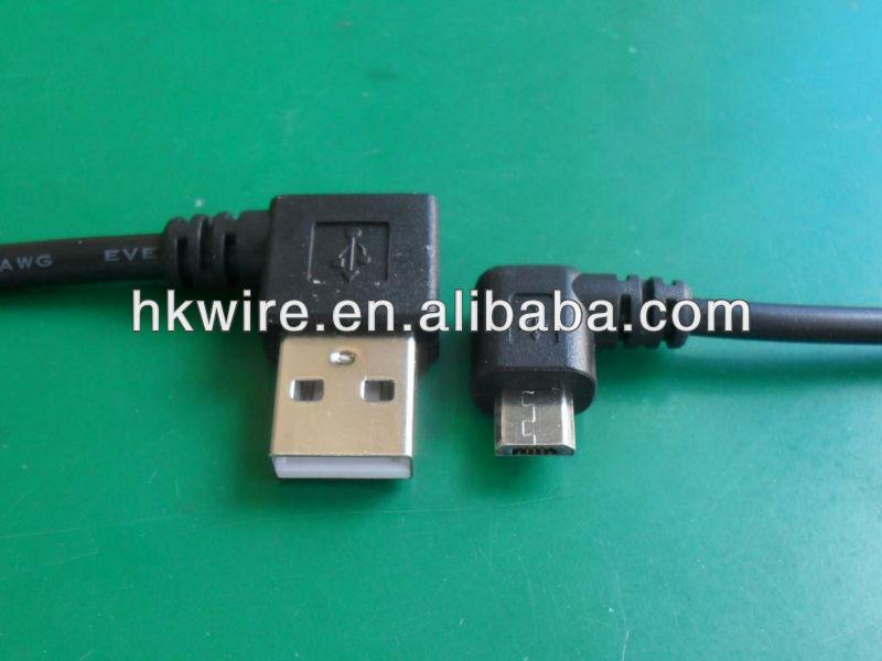 кабель мини usb фото: