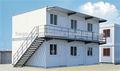 viver container modelo de casa