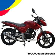 Super Powerful 150cc/200cc Street Bike/Motorcycles