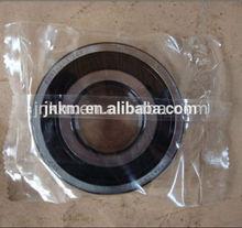 2015 hot sale!deep groove ball bearing 6200z