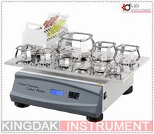 KDK-310A lab revolving/tilting benchtop shaker