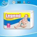 تركيا سوق الساخنة بيع العلامة التجارية حفاضات حفاضات الطفل molfix