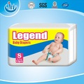 mercado turquia venda quente marca de fraldas molfix fraldas para bebés