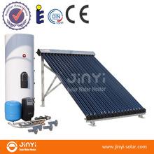 150L EU Standard Split Solar Water Heater With Single Exchanger