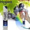 Uva Pip mejores dientes whitenig de reciclaje crema dental orgánica