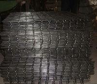 Steel Bar Reinforced Mesh/Steel Bar Reinforcement Mesh(Factory)