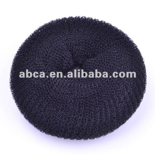 Black Hair Bun Pieces Black Hair Bun Pieces