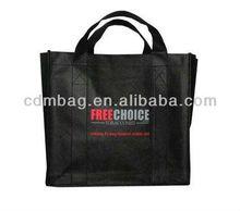 Eco Nonwove Reusable Bags Wholesale