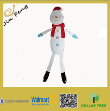 Printed Paper Jointed Decoration /Christmas Decoration Cutouts
