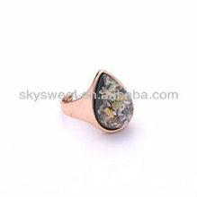 fine jewelry,agent jewelry(SWTRING0003)
