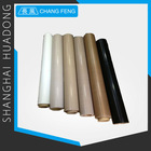 PTFE fabric /ptfe coated fiberglass fabric/ oven liner