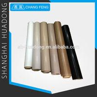 PTFE fabric /ptfe coated fiberglass fabric/ oven liner