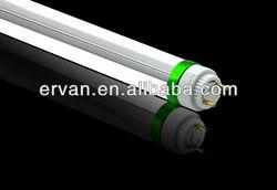 LED light ztl with double LED emitting for refrigeratory