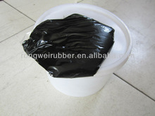 Two Components Polysulfide Sealant For Second Sealing
