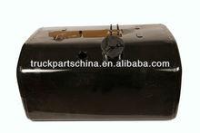 Mitsubishi FV515 truck fuel tank