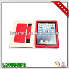 2014 fashion smart cover case for mini ipad case
