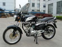 best selling EEC street motorcycle, 50cc street motorcycle,yamasaki