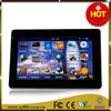 "4.3"" TFT touch screen handheld gps navigation"