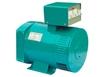 SD generator welder