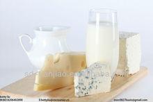 full cream milk powder substitute