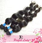 "8""-- 40""virgin Brazilian remy hair ,deep curly,body wave,big wave"
