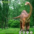caliente de la venta del parque de atracciones de dinosaurios atracciones