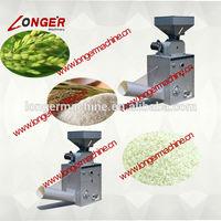 Small Model Rice Huller|Rice Sheller