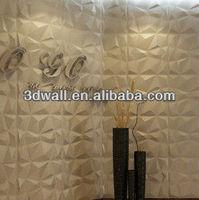 interior wall decoration natural plant fiber wall wallpaper