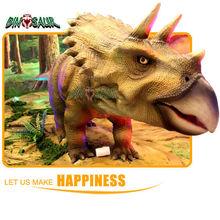 art animals dinosaur for sale